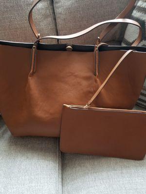 Zara purse for Sale in Romeoville, IL