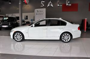 2016 BMW 3 Series 328i x 2016 BMW 3 Series 328i xDrive for Sale in Magna, UT