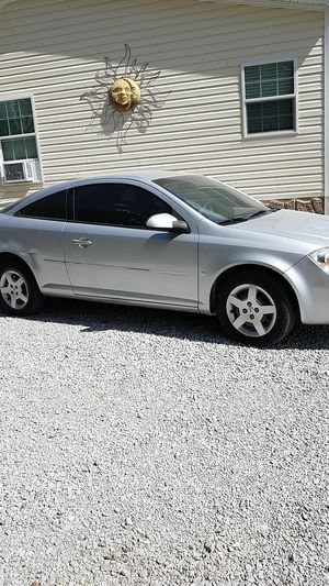 Chevy cobalt 2007 very good condition for Sale in Hessmer, LA