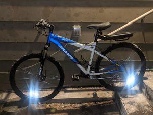 "Jamis X2 17""mountain bike for Sale in Saint Paul, MN"