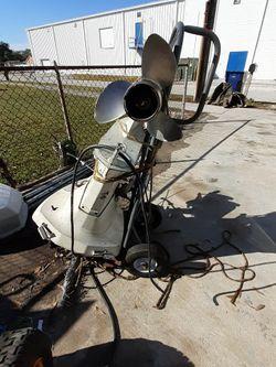 Boat Motor for Sale in Tampa,  FL