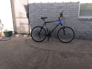 4500 trek mountain bike for Sale in Fort Worth, TX