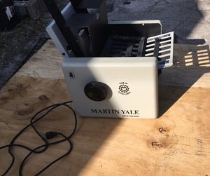 Martin Yale auto folder for Sale in Lake Alfred, FL