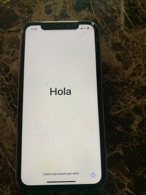 iPhone 11 for Sale in Fresno, CA