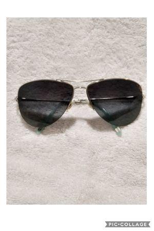Tiffany & Co Polarized Sunglasses 100% Auth. for Sale in CA, US
