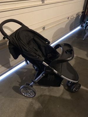 Stroller - travel system for Sale in Fairview, OR