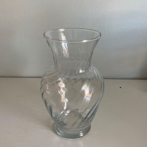 Detailed Flower Vase for Sale in Newport News, VA