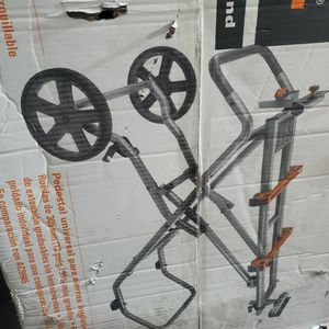 Miter Saw Stand for Sale in Laveen Village, AZ