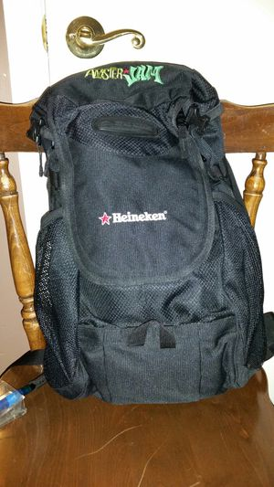 Backpack for Sale in Hasbrouck Heights, NJ