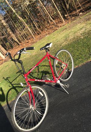 Bike (Fuji) for Sale in Raynham, MA