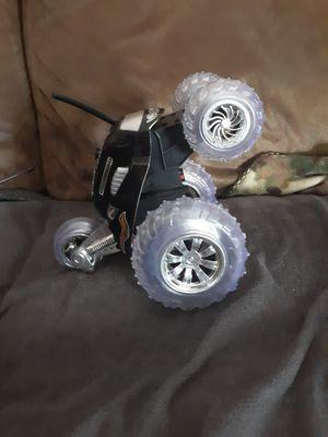 Remote Control Flip Car for Sale in Cochran, GA