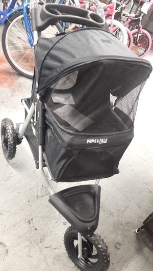Dog stroller for Sale in Fontana, CA