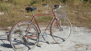 Schwinn bicycles, his & hers for Sale in Lake Placid, FL