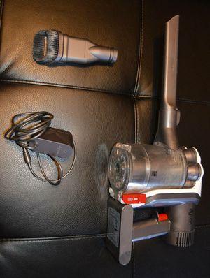 Dyson DC30 Handheld Vacuum Cleaner for Sale in Las Vegas, NV