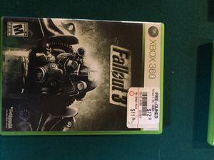 Fallout 3 for Sale in Boca Raton, FL
