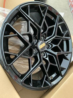 """18"""" New Shift Wheels, Rims. 5x114.3 for Sale in Bell Gardens, CA"""