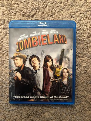 Zombieland for Sale in Tampa, FL