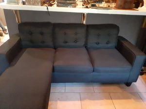 Sofa for sale for Sale in Chula Vista, CA