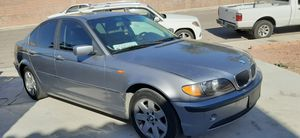 2004 BMW 325 I Low miles for Sale in Las Vegas, NV