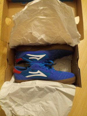 Lakai Cambridge 9.5 men shoes for Sale in Pomona, CA