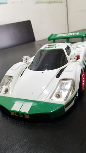 Used HESS race cars for Sale in Queens, NY