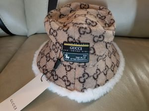 Brand new gucci hat for Sale in Tampa, FL
