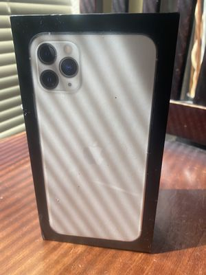 iPhone 11 Pro Max any carrier for Sale in Austin, TX