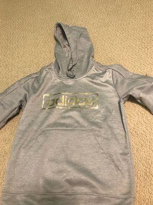 adidas hoodie for Sale in Fort Belvoir, VA