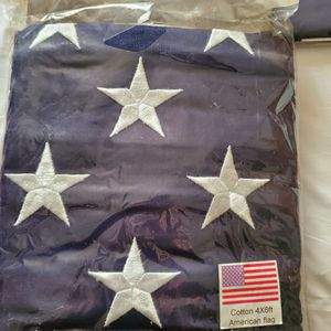 Flags for Sale in Portsmouth, VA