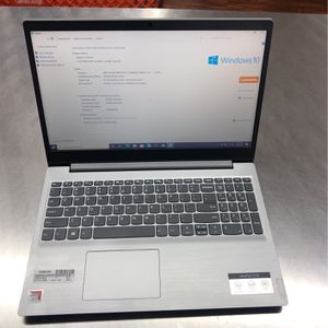 Lenovo Laptop for Sale in Dallas, TX