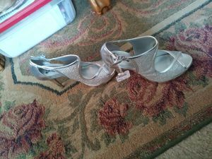 Brash heels for Sale in Tampa, FL