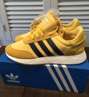 New adidas size 9 for Sale in Kissimmee, FL