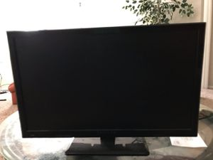 26 or 32 inch TV( Proscan Brand) for Sale in Kennesaw, GA