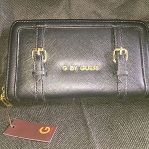 G By Guess Wallet NEW for Sale in Plant City, FL