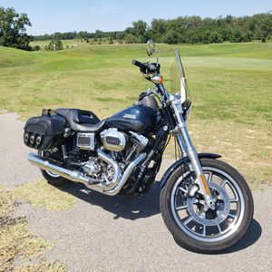 Harley-davidson for Sale in Perry, GA