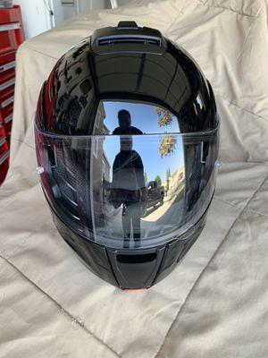 HJC helmet for Sale in Garden Grove, CA
