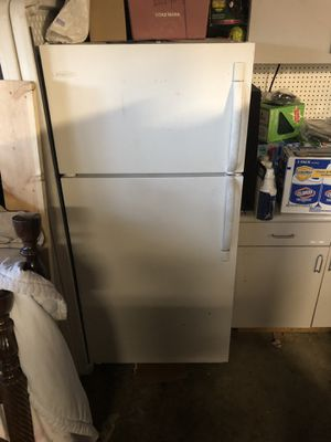 Fridge for Sale in Orange, CA