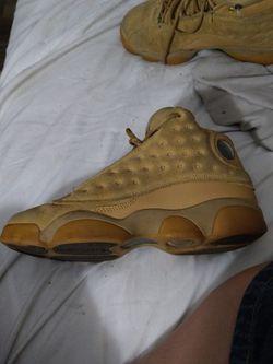 Jordans for Sale in Tampa,  FL