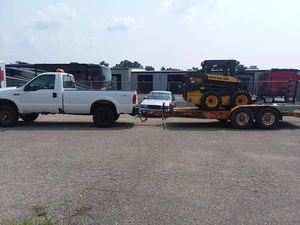 FREE PICKUP AND REMOVAL for Sale in Grand Rapids, MI
