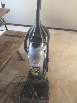 Vacuum Cleaner  for Sale in Spokane, WA