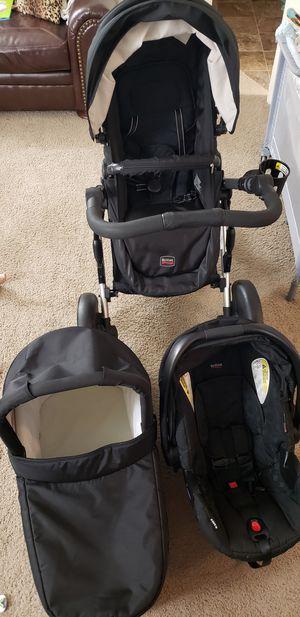 Baby stroller for Sale in Auburn, WA