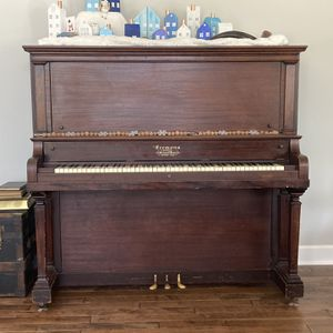 Fully Working Free Piano for Sale in Bloomfield Hills, MI