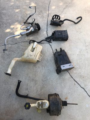 2005-07 Chevy cobalt parts for Sale in Los Angeles, CA