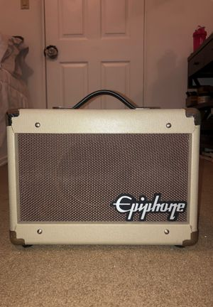 Guitar Amp for Sale in Monterey, CA