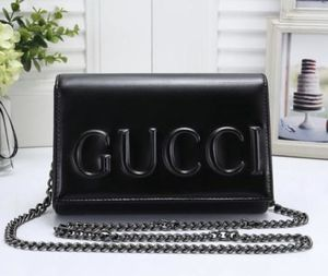 Gucci hand bag for Sale in Spring, TX