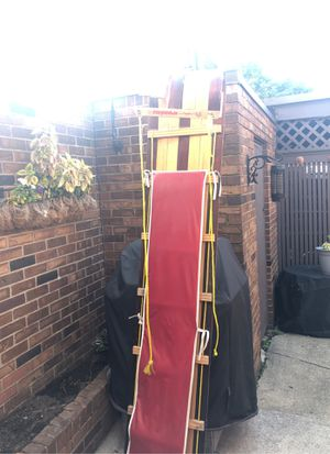 Sled Toboggan for Sale in Columbus, OH