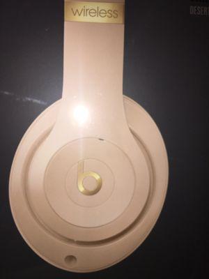 Beats studio 3 for Sale in Halethorpe, MD