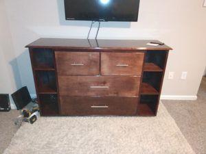 Custom furniture for Sale in Atlanta, GA