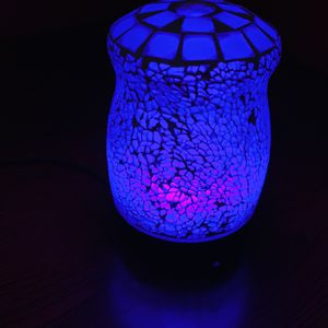 Oil Scent Humidifier for Sale in Bakersfield, CA