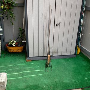 Fishing Poles for Sale in Sacramento, CA